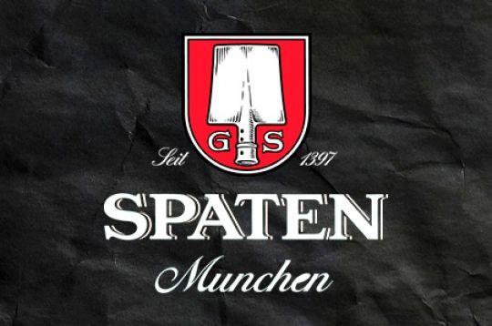 SPATEN Германия